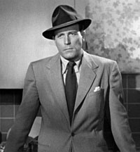 lawrence tierney images