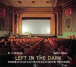 left in the dark film reviews and essays Free movie review papers, essays, and research even though at the end of the film you are left with a melancholy feeling brought up by the fact that the main.