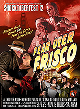 Fear over Frisco